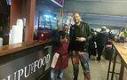 Nationale Diner Cadeaukaart Amsterdam Supu Food