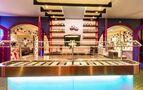 Nationale Diner Cadeaukaart Sevenum Sushi Bar