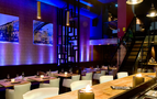 Nationale Diner Cadeaukaart Deventer Sushi By Me