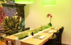 Nationale Diner Cadeaukaart Rotterdam Sushi Company