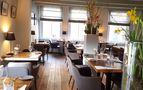 Nationale Diner Cadeaukaart Rotterdam t Ambachthuys