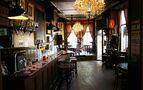 Nationale Diner Cadeaukaart Almelo 't Hookhoes Bier en Wijnlokaal