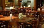 Nationale Diner Cadeaukaart Sassenheim 'T Keldertje