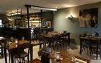 Nationale Diner Cadeaukaart Oud Beijerland T Kookhuys
