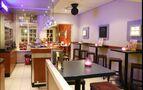 Nationale Diner Cadeaukaart Asten T Stationneke
