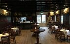 Nationale Diner Cadeaukaart Haarlem t Wapen van Kennemerland
