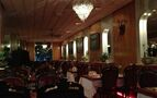 Nationale Diner Cadeaukaart Breda Taj Mahal