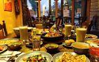 Nationale Diner Cadeaukaart Lelystad Tajine
