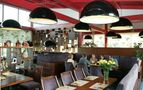 Nationale Diner Cadeaukaart Almere Tang Dynastie