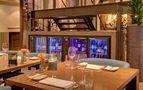 Nationale Diner Cadeaukaart Tilburg Taste!