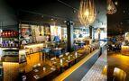 Nationale Diner Cadeaukaart Waalwijk Tasty Italy