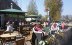 Nationale Diner Cadeaukaart Oirschot Themarestaurant Goedhart