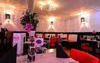 Nationale Diner Cadeaukaart Schelluinen Thuys Eten & Drinken