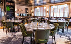 Nationale Diner Cadeaukaart Eindhoven Thym by Parkzicht