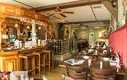 Nationale Diner Cadeaukaart Raamsdonksveer Tim's Kitchen 3D Diner