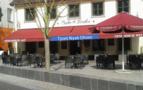 Nationale Diner Cadeaukaart Sittard Tjoet Nyak Dhien