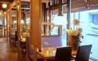 Nationale Diner Cadeaukaart Den Haag Toko Frederik