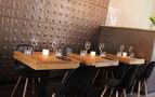 Nationale Diner Cadeaukaart Haarlem TOOST