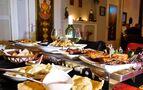 Nationale Diner Cadeaukaart Den Haag Tri Tunggal