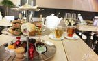 Nationale Diner Cadeaukaart Zevenbergen Tumis Catering en Lunches