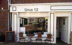 Nationale Diner Cadeaukaart Leeuwarden Unia 12