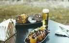 Nationale Diner Cadeaukaart Meppel Villa Kalkoven (Alleen op woensdag en donderdag)