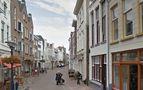 Nationale Diner Cadeaukaart Schiedam Vlaams Eethuisje