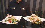 Nationale Diner Cadeaukaart  Wegrestaurant Opheusden A15