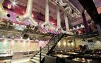 Nationale Diner Cadeaukaart Rotterdam Wok Idols