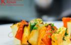Nationale Diner Cadeaukaart Koog aan de Zaan Zaanse Kathmandu Kitchen