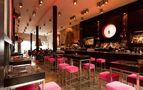 Nationale Diner Cadeaukaart Utrecht Zussen