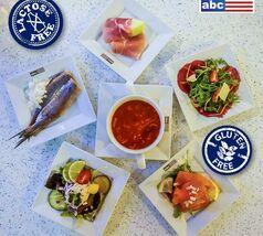 Nationale Diner Cadeaukaart Velp ABC Restaurant