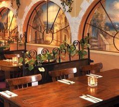 Nationale Diner Cadeaukaart  Akropolis Alphen aan den Rijn