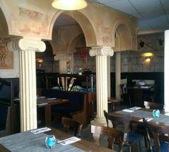Dinercheque In Noord Brabant Diner Cadeaukaart