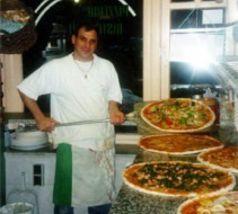 Nationale Diner Cadeaukaart Gemert Al Vesuvio