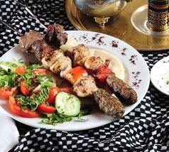 Nationale Diner Cadeaukaart Apeldoorn Alexandros Apeldoorn