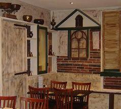 Nationale Diner Cadeaukaart Huissen Alexandros Huissen