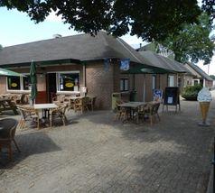 Nationale Diner Cadeaukaart Renswoude Allurepark de Lucht