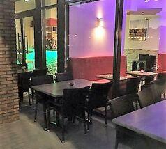 Nationale Diner Cadeaukaart Leusden Amici Leusden
