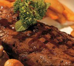 Nationale Diner Cadeaukaart Lopik Amigos Lopik