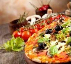 Nationale Diner Cadeaukaart Breda Amore Trattoria