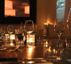 Nationale Diner Cadeaukaart Rotterdam Apartt