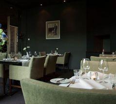Nationale Diner Cadeaukaart Breda Apollo Hotel Breda city centre