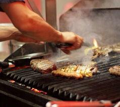 Nationale Diner Cadeaukaart Arnhem Argentijns Grill Restaurant El Rio
