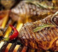 Nationale Diner Cadeaukaart Vlissingen Argentijns Mexicaans Restaurant Amigo's
