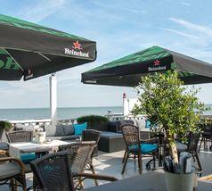 Nationale Diner Cadeaukaart Volendam Art Hotel Spaander
