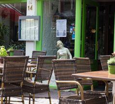 Nationale Diner Cadeaukaart Delft Athenes Olijf