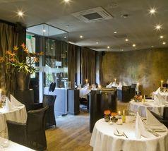 Nationale Diner Cadeaukaart Maarssen Auguste