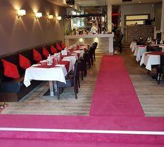 Nationale Diner Cadeaukaart Zaandam Bab Touma