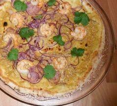 Nationale Diner Cadeaukaart Beek Bak & Brouw, Bier-Burgers-Pizza